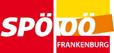 Logo der SPÖ Frankenburg